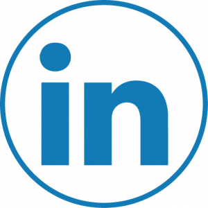 linked in Innovastore International