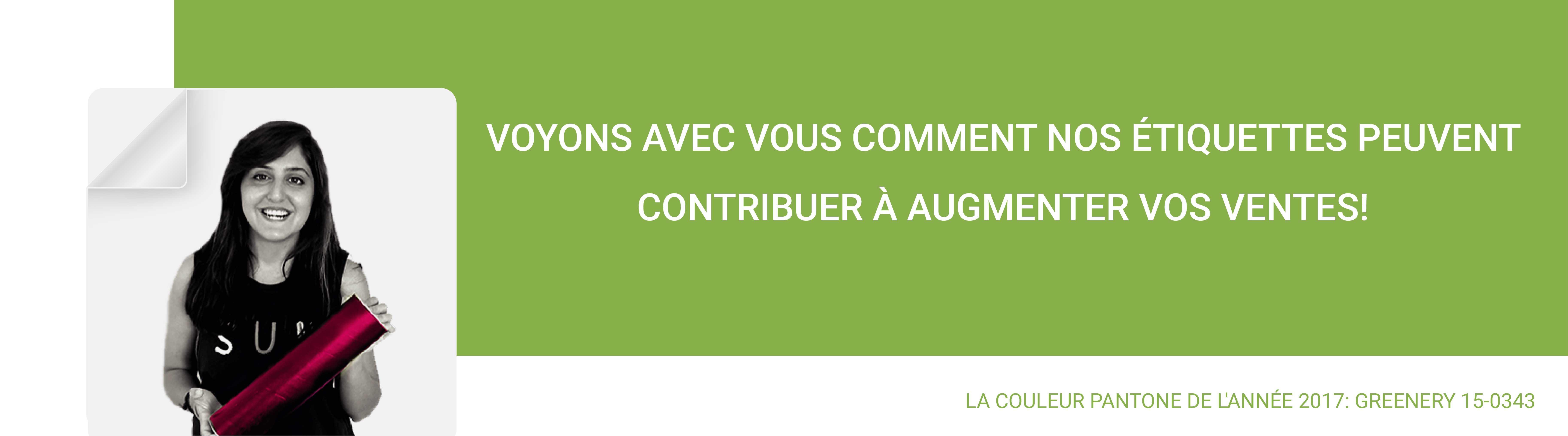 Contactez-nous Innovastore France