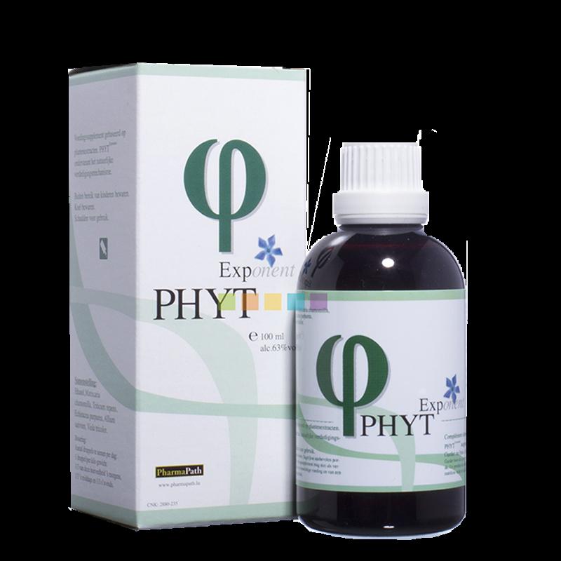 Portfolio Innovastore Original FLEXY PharmaPath