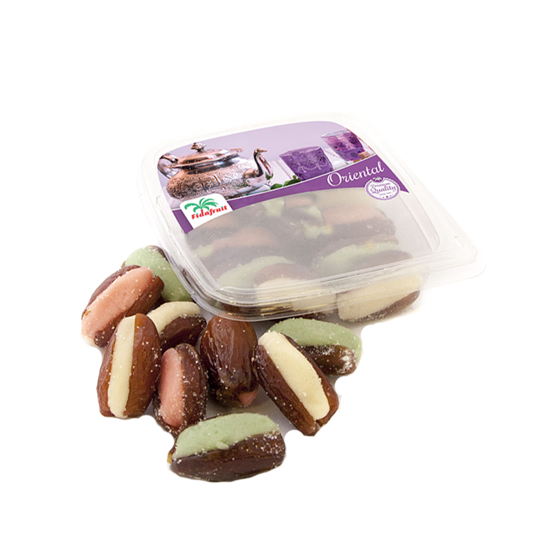 Portfolio Innovastore Original Silk Fida Fruit