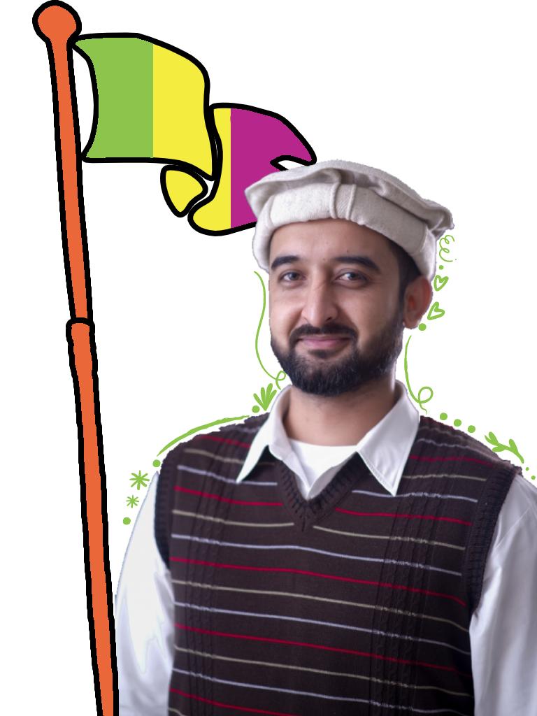 Rasheed, Sr. PHP Developer Technology Conqueror